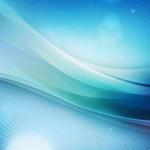GEMySiteLockDown – Automate MySite Lock Status – and Removal