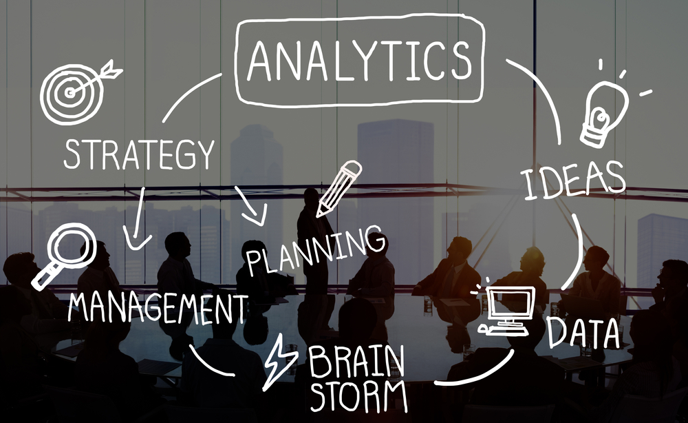 Web Analytics is a Revolution – Deciding the tool and management process